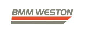 Thương hiệu BMM WESTON