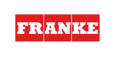 Thương hiệu Frank