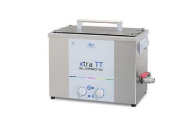 Máy rửa bằng sóng siêu âm Elma Xtra TT.