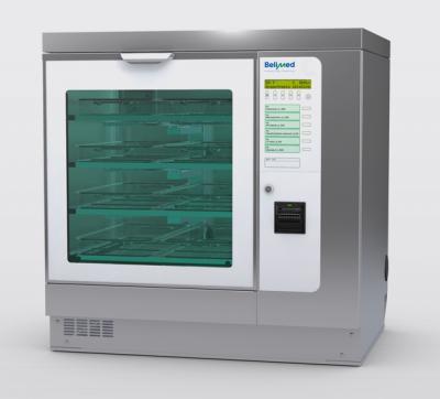 Máy rửa khử khuẩn Belimed WD 150