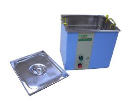 máy rửa bằng sóng siêu âm Sturdy UC-300