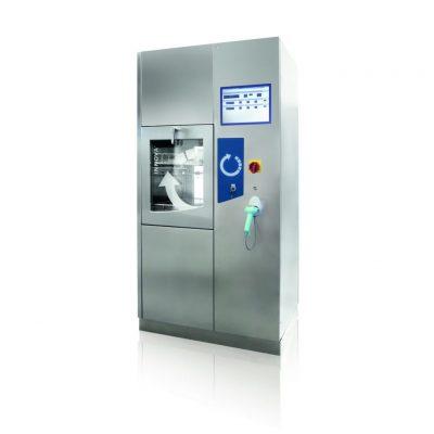 Máy rửa ống nội soi BHT INNOVA™ E4s.