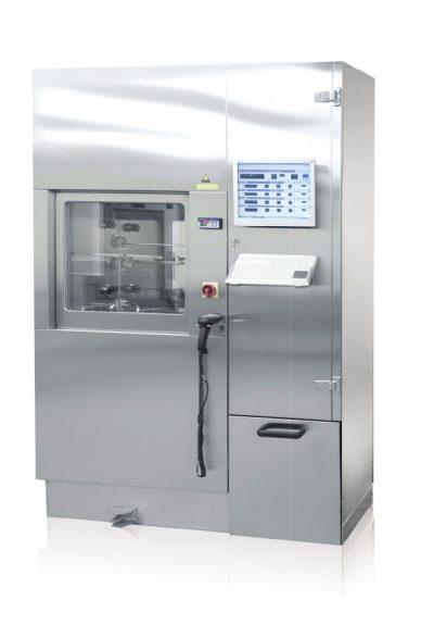 Máy rửa ống nội soi BHT INNOVA™ E5s.